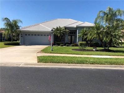 1926 Silver Palm Road, North Port, FL 34288 - MLS#: D5923710