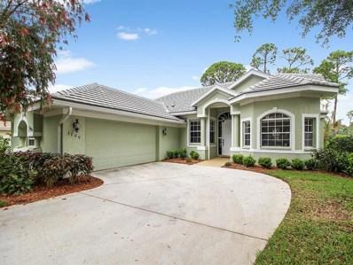 3100 Silkwood Lane, Port Charlotte, FL 33953 - MLS#: D5923808