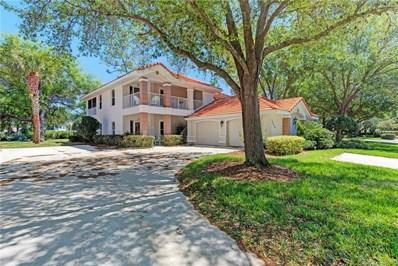 14024 Willow Glen Court UNIT 114, Port Charlotte, FL 33953 - MLS#: D5923816