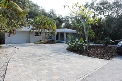 4015 Bay Oaks Circle, Englewood, FL 34223 - MLS#: D5923830