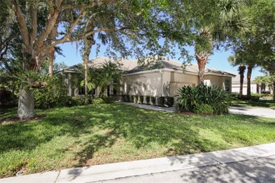 14244 Reserve Court, Port Charlotte, FL 33953 - MLS#: D5923901