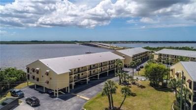 14459 River Beach Drive UNIT 129, Port Charlotte, FL 33953 - MLS#: D5923977