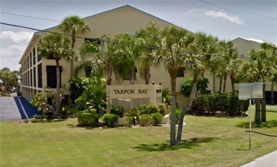 14459 River Beach Drive UNIT 211, Port Charlotte, FL 33953 - MLS#: D5923978