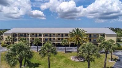 14459 River Beach Drive UNIT 212, Port Charlotte, FL 33953 - MLS#: D5923981