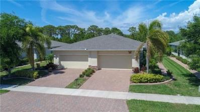 13578 Abercrombie Drive, Englewood, FL 34223 - MLS#: D5923987
