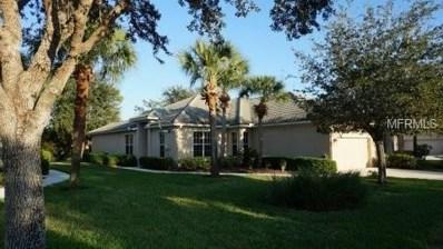 14306 Reserve Court, Port Charlotte, FL 33953 - MLS#: D5924048