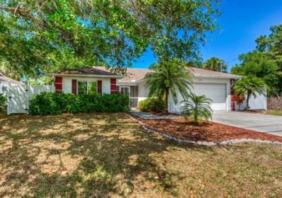 238 Cougar Way, Rotonda West, FL 33947 - MLS#: D5924065