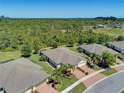 13392 Abercrombie Drive, Englewood, FL 34223 - MLS#: D5924096