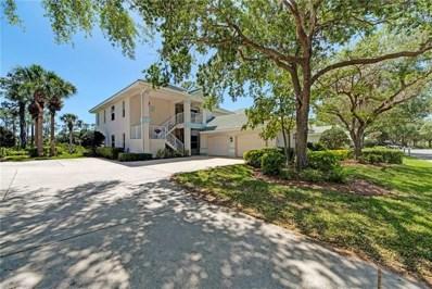 14073 Willow Glen Court UNIT 236, Port Charlotte, FL 33953 - MLS#: D5924100