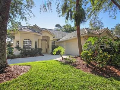 3148 Silkwood Lane, Port Charlotte, FL 33953 - MLS#: D5924111