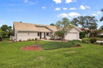 332 Eden Drive, Englewood, FL 34223 - MLS#: D6100012