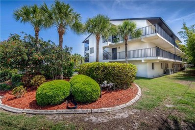 2731 N Beach Road UNIT 209, Englewood, FL 34223 - MLS#: D6100110