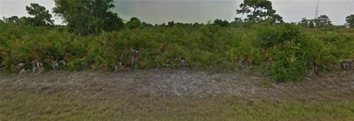 10 Point Court, Placida, FL 33946 - MLS#: D6100113