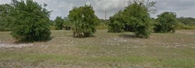 99 Brig Circle E, Placida, FL 33946 - MLS#: D6100122