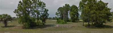 51 Brig Circle N, Placida, FL 33946 - MLS#: D6100144