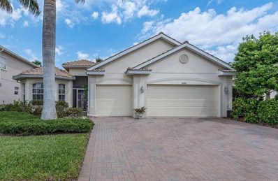 12100 Granite Woods Loop, Venice, FL 34292 - MLS#: D6100209