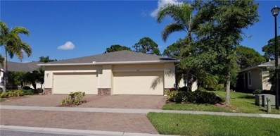 29666 Ontario Court, Englewood, FL 34223 - MLS#: D6100277