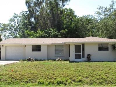 4150 Murdock Avenue, Sarasota, FL 34231 - MLS#: D6100313