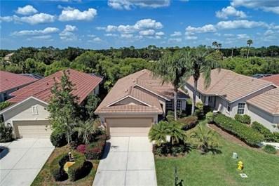 3251 Osprey Lane, Port Charlotte, FL 33953 - #: D6100339