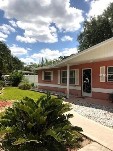 1031 Tampa Road, Venice, FL 34293 - MLS#: D6100386