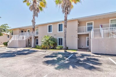 9800 Fiddlers Green Circle UNIT 225, Rotonda West, FL 33947 - MLS#: D6100475