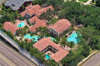 3010 Oakmont Drive, Clearwater, FL 33761 - MLS#: D6100478