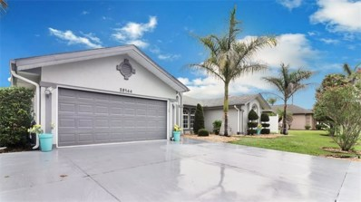 23144 Donalda Ave., Port Charlotte, FL 33954 - MLS#: D6100638