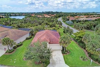13201 Scrub Jay Court, Port Charlotte, FL 33953 - MLS#: D6100757