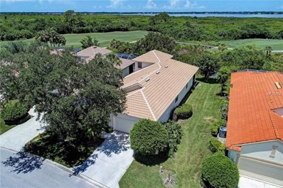 3323 Osprey Lane, Port Charlotte, FL 33953 - MLS#: D6100850