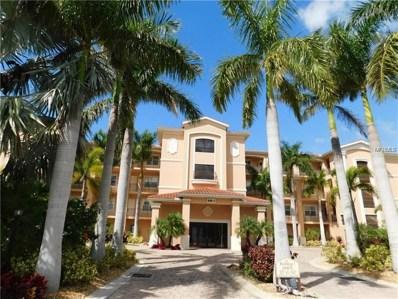 95 Marion UNIT 135, Punta Gorda, FL 33950 - MLS#: D6100937