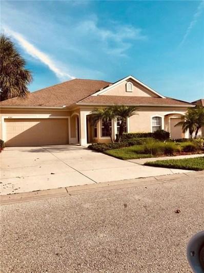 4201 Lenox Boulevard, Venice, FL 34293 - MLS#: D6101063