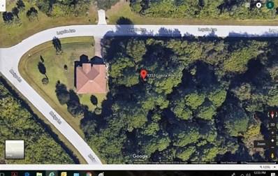 9357 Loyola Avenue, Englewood, FL 34224 - MLS#: D6101090