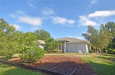 11052 Corrigan Avenue, Englewood, FL 34224 - MLS#: D6101114