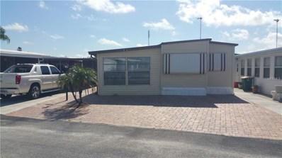1475 Flamingo Drive UNIT 155, Englewood, FL 34224 - MLS#: D6101125