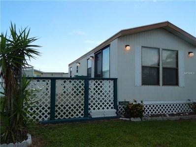 1475 Flamingo Drive UNIT 69, Englewood, FL 34224 - MLS#: D6101179