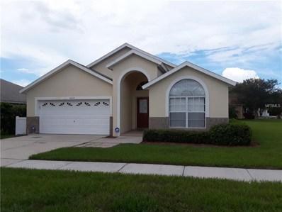 16329 Egret Hill Street, Clermont, FL 34714 - MLS#: D6101211