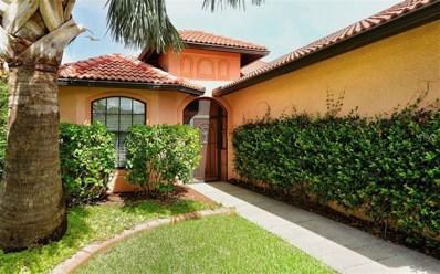 1141 Arbroid Drive, Englewood, FL 34223 - MLS#: D6101353