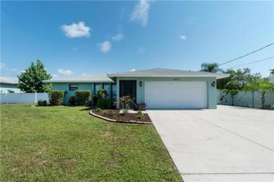 9076 Prospect Avenue, Englewood, FL 34224 - MLS#: D6101440