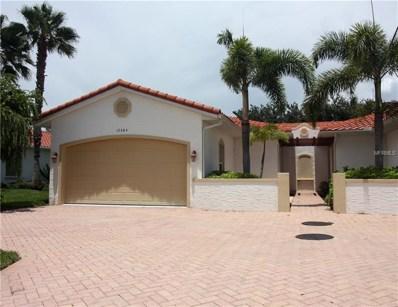 12404 Grouse Avenue, Port Charlotte, FL 33981 - MLS#: D6101511