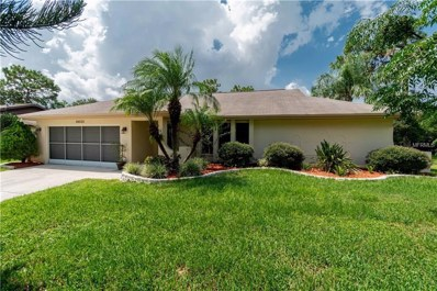 10123 Bay Avenue, Englewood, FL 34224 - MLS#: D6101530