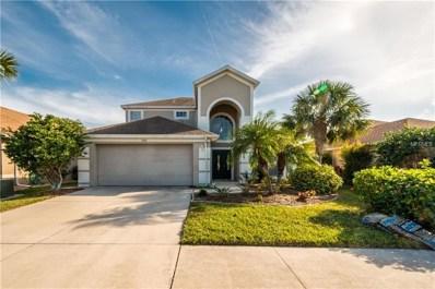 5258 Layton Drive, Venice, FL 34293 - MLS#: D6101566