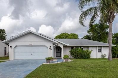 6983 Beardsley Street, Englewood, FL 34224 - MLS#: D6101740
