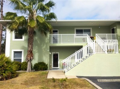 8150 Memory Lane UNIT 111, Rotonda West, FL 33947 - MLS#: D6101831