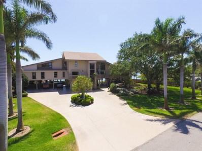 2017 Panama Boulevard, Englewood, FL 34224 - MLS#: D6101936