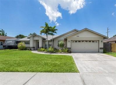 4567 Ashberry Drive, Sarasota, FL 34234 - #: D6101984