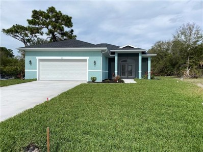 146 Linda Lee Drive, Rotonda West, FL 33947 - MLS#: D6102002