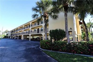 14459 River Beach Drive UNIT A- 104, Port Charlotte, FL 33953 - MLS#: D6102020