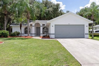 2865 Tusket Avenue, North Port, FL 34286 - MLS#: D6102023