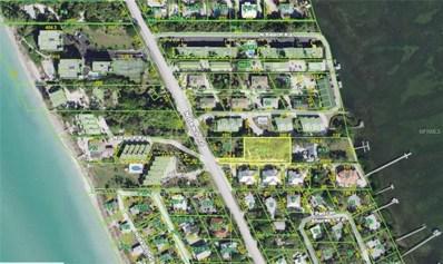 5027 N Beach Road, Englewood, FL 34223 - MLS#: D6102028