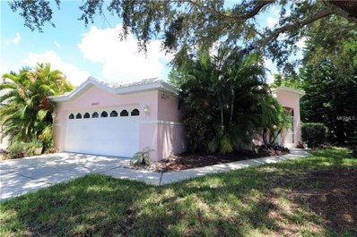 10487 Princess Court, Punta Gorda, FL 33955 - MLS#: D6102038